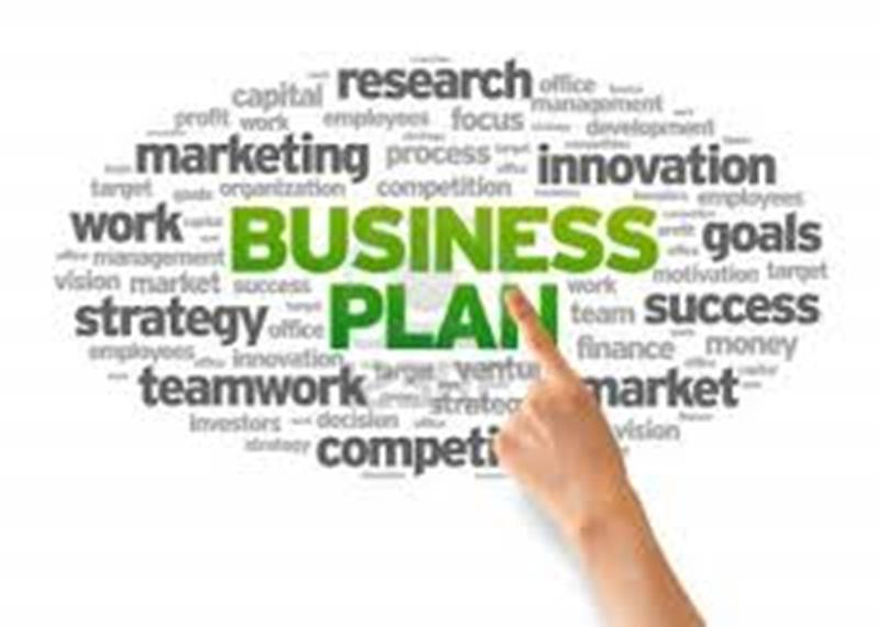 Business plan help atlanta